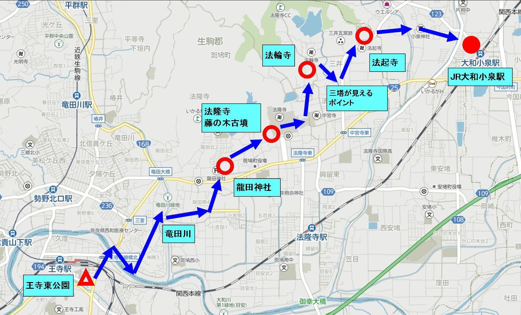 地図 1 (1).JPG