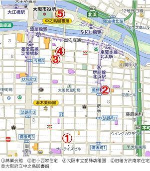 a船場地図(2).JPG