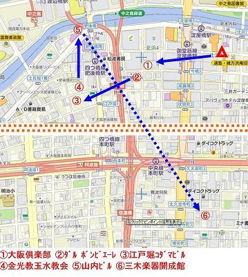 a船場地図4.jpg
