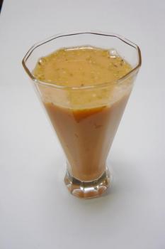 豆乳ジュース01a.JPG