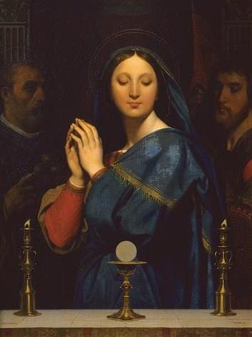 23.聖杯の前の聖母a.jpg