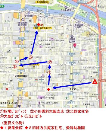 a船場地図3.jpg