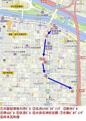 b.船場地図2.JPG